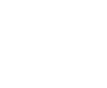 Les Films du Loup Blanc production